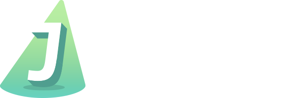 Journalism on Stage