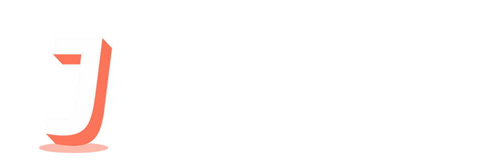 Journalism on Stage Logo